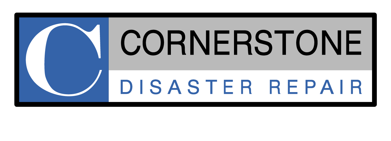 Cornerstone Disaster Repair